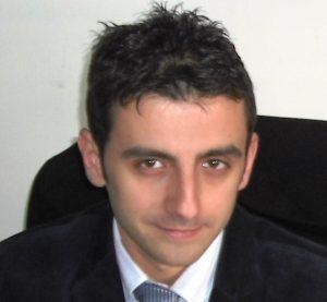 Francesco Iriti, Autore