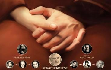 """A Paola (CS) sarà sold out """"Francesco de Paula – L'Opera"""""""
