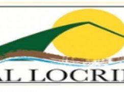 Siderno, incontro operativo del GAL per Locride