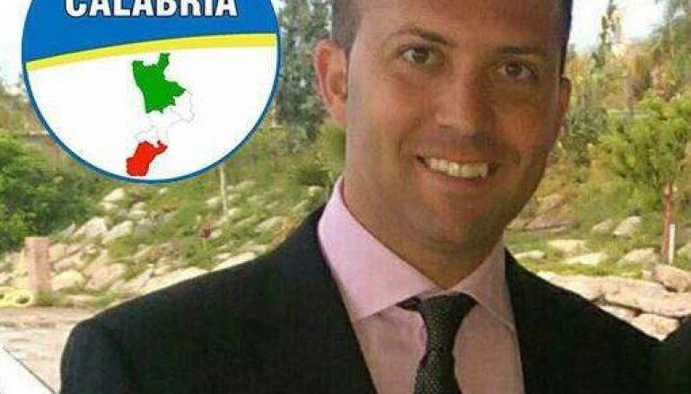 """Gualtieri: """"Addio Cara vecchia Provincia"""""""