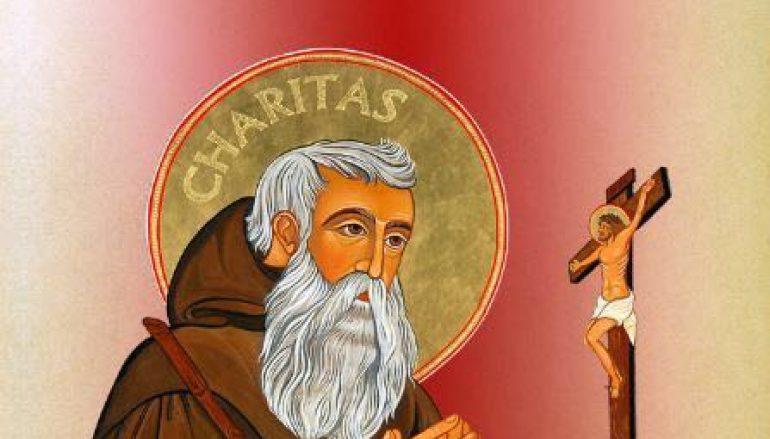 """Alla Cattedrale di Reggio l'esecuzione di """"Lui vive in me"""""""