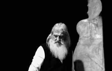 """Al Museo MACA di Acri la mostra """"Traccia e prospettiva"""""""