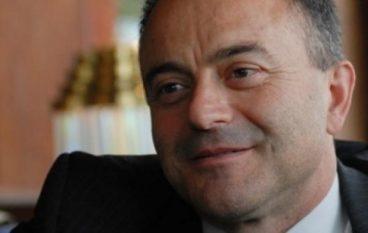 Nicola Gratteri apre il Premio Tropea