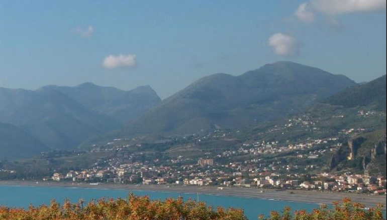 Praia a Mare, evento su acquisto terreni ex demaniali