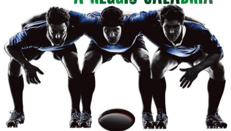 A Reggio Calabria una conversazione culturale sul rugby
