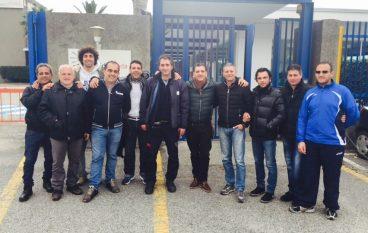 Reggio, FIM, FIOM, UILM: indetto sciopero metalmeccanici