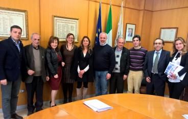 Cosenza, siglato accordo dai sindacati in Camera di Commercio