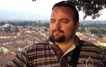 Missione ExoMars, nel team il santilariese Antonio Amelio