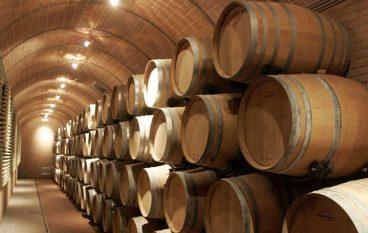Calabria, al Vinitaly protagonista vino Greco di Bianco DOC