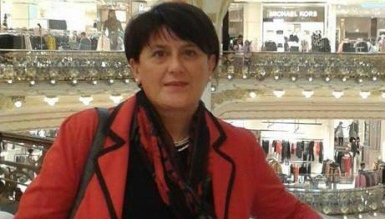 Bagaladi, solidarietà dei consiglieri di minoranza a Russo