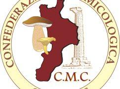 Confederazione Micologica: eletto il Consiglio Direttivo