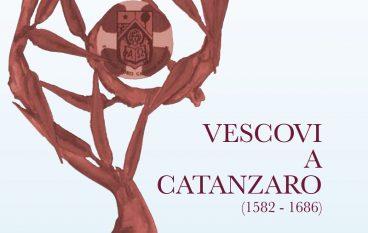 """Catanzaro, presentazione volume """"Vescovi a Catanzaro"""""""