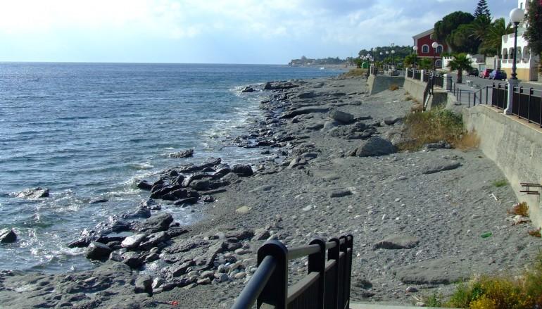 Regione, sottoscritto  Protocollo d'intesa per la difesa delle coste