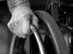 Scilla, scoperto dalla Guardia di Finanza falso invalido
