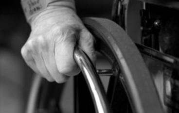 Cosenza, falso invalido incassa 70 mila euro non dovuti: denunciato