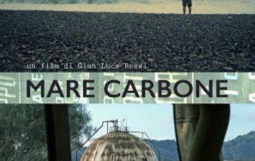 """Bova Marina, presentazione del film """"Mare carbone"""""""