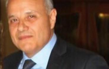 Calabria, Bilardi su chiusura Corti D'Appello
