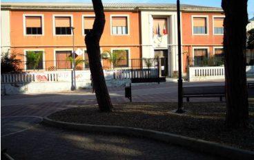 Reggio Calabria, seduta straordinaria del baby Consiglio