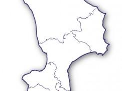 Locride, in Francia contenti dell'accoglienza ricevuta