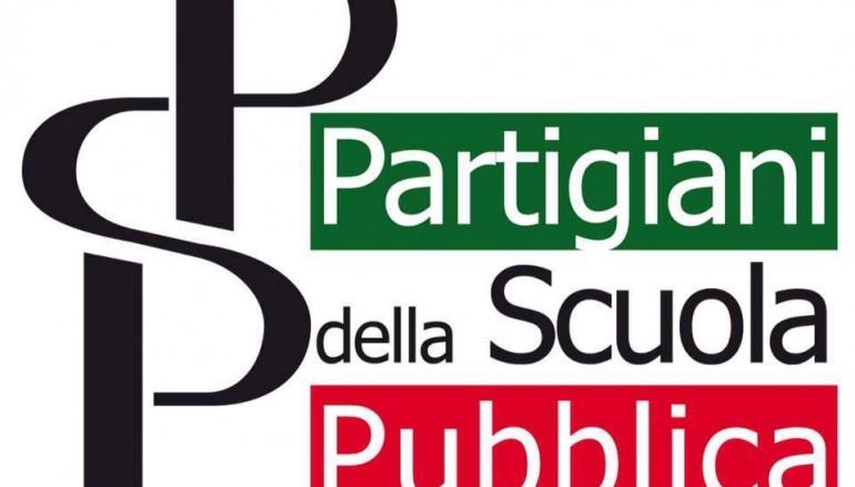 I PSP sul fallimento della trattativa tra MIUR e Sindacati