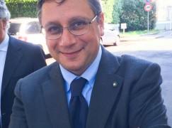Scuola Roccaforte: Marziale interpella il Ministro Giannini