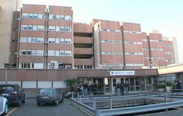 """Operazione """"Mala Sanitas"""", arresti a Reggio Calabria"""