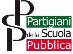 """Partigiani della Scuola Pubblica su bonus erogato: """"E' un fallimento"""""""