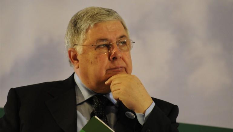 Elezioni Regionali Calabria, Liste a sostegno di Pippo Callipo