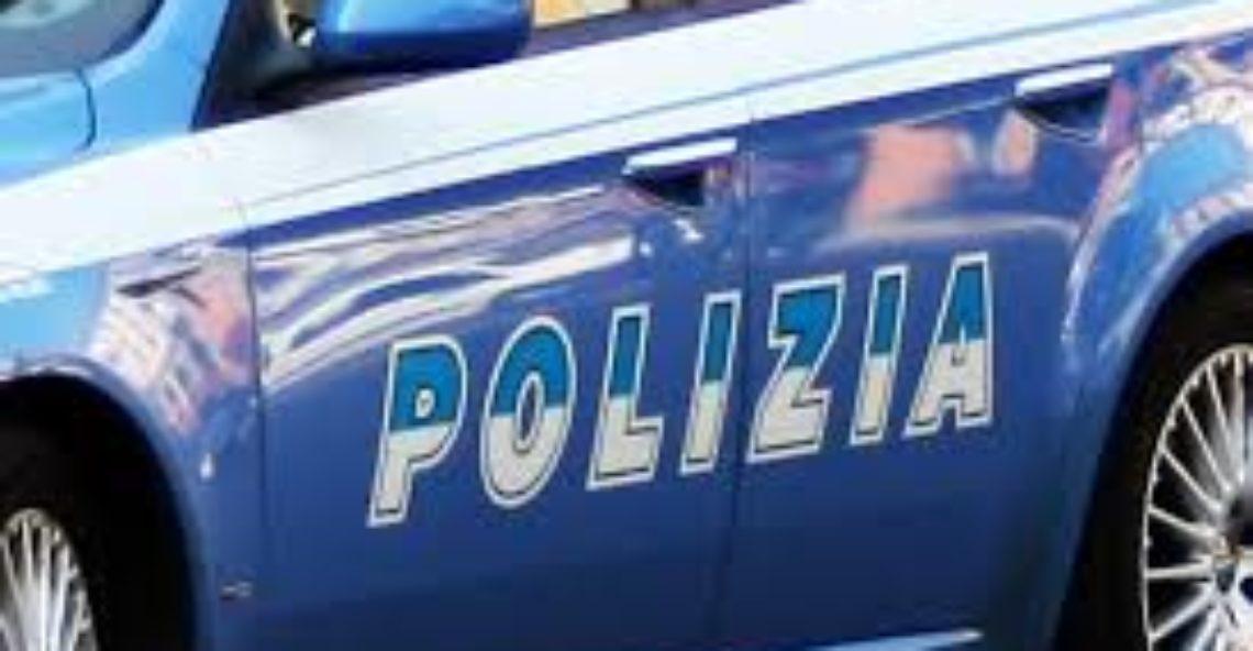 Gioia Tauro: Operazione Swipe della Polizia di Stato. 15 misure cautelari