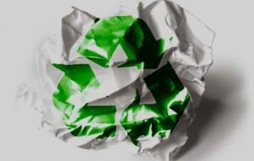 """Calabria, """"RicicloAperto"""": in mostra riciclo di carta e cartone"""