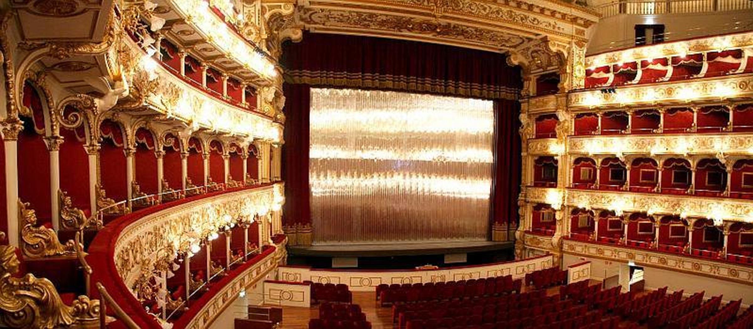Orchestra di Fiati di Perugia - Giancarlo Gazzani - Musica In Jeans