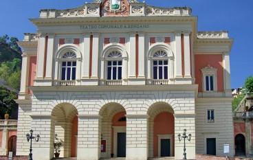 """Cosenza, la Music Opera """"Francesco de Paula"""" ritorna in teatro"""