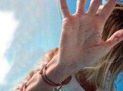 Al Liceo Linguistico di Palmi la giornata contro la violenza sulle donne
