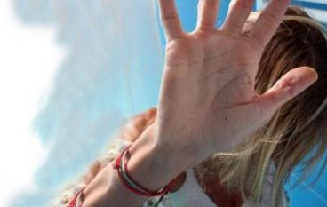 Abusi su minore, la Fidapa di Melito condanna l'episodio