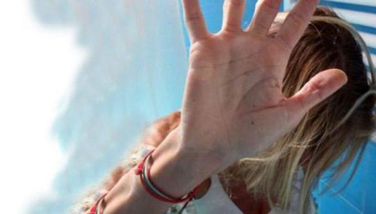 Reggio Calabria, un arresto per tentata violenza sessuale