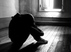 Condofuri, tentata violenza sessuale in cooperativa: 1 arresto