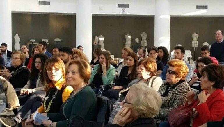 """La """"Mediterranea"""" promuove l'internazionalizzazione"""