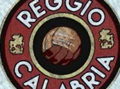 Due Torri-SSD Reggio Calabria 0-1, il tabellino