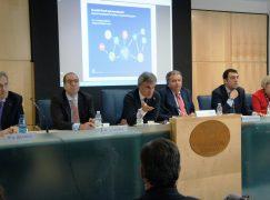 """Unindustria Calabria: """"Serve nuova politica industriale"""""""