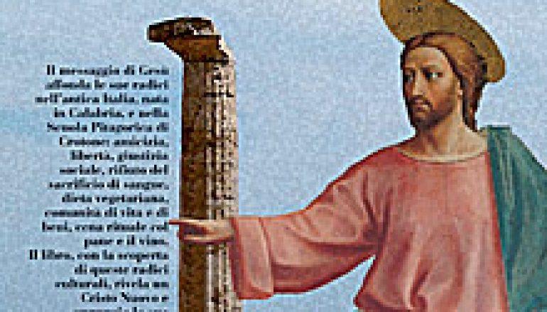 Crotone, nasce la Nuova Scuola Pitagorica