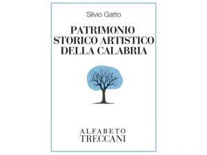Calabria Silvio Gatto
