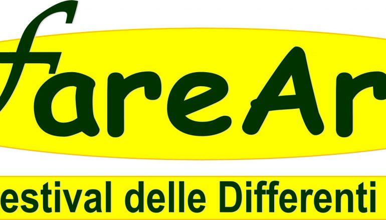 """Reggio Calabria, al via il festival """"FareArte 2016"""""""