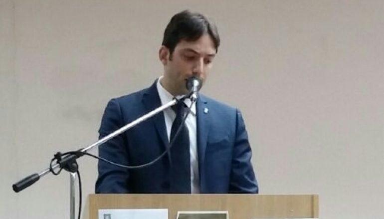 AIA Reggio Calabria: Catona è il nuovo Presidente