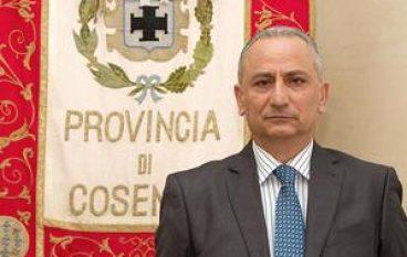 Consiglio di Stato reintegra il Vice Presidente Franco Bruno