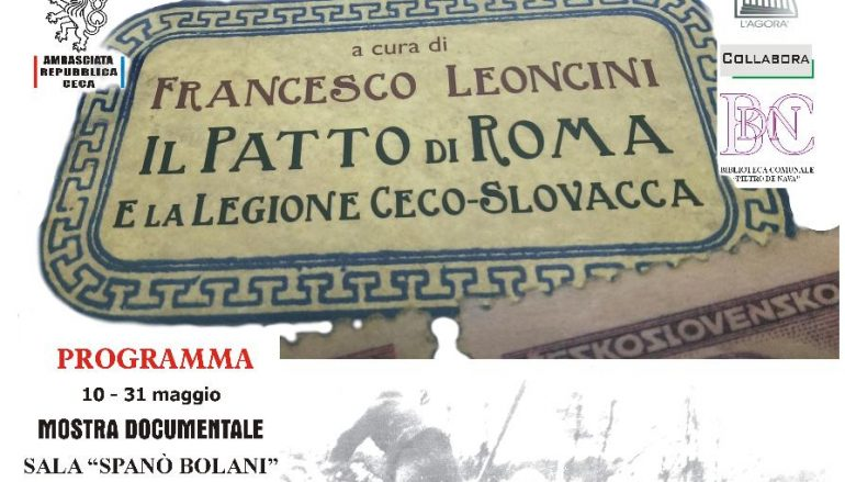 "Reggio Calabria, al via ""Il centenario della grande guerra"""