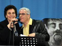 """Calabria, al via la quinta edizione del """"Festival del Dialetto"""""""