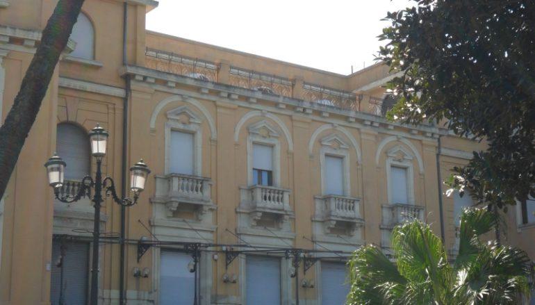 Reggio Calabria, Officine Miramare lascia l'Hotel