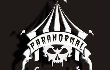 """A Reggio Calabria arriva lo show del """"Paranormal Circus"""""""