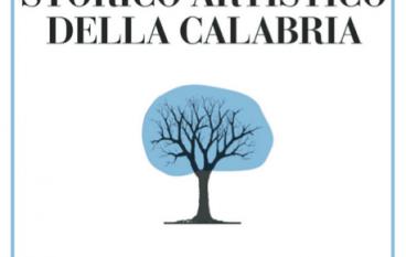 """""""Patrimonio storico artistico della Calabria"""", l'ebook di Gatto"""