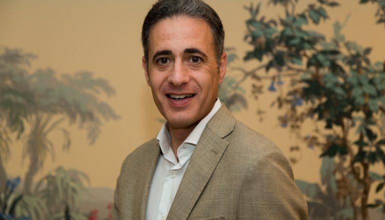 Reggio, Fidas: Cogliandro eletto Vicepresidente nazionale